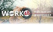 Cinework48