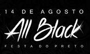 Folder do Evento: All Black