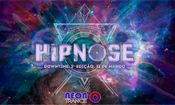 Hipnose 2 Downtime ॐ Open Air