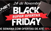 Folder do Evento: Black Friday Pcnet Informática