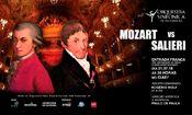 Folder do Evento: OSI - Mozart VS Salieri - Solista Rogéri