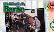 Flashback do Barão - Banda Brexó