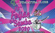 Feijão com Samba 2020