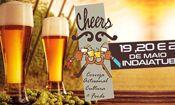 Folder do Evento: Cheers Festival Indaiatuba