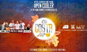 Folder do Evento: Cê gosta né? Sunset Open Cooler