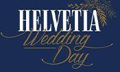 Folder do Evento: Helvetia Wedding Day