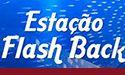 Folder do Evento: Estação Flash Back