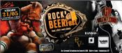 Folder do Evento: Rock Beer Fest