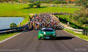 Folder do Evento: 3 Horas Autódromo Capuava Racing