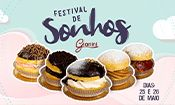 Festival de Sonhos