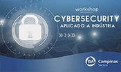 Cybersecurity aplicado à Indústria