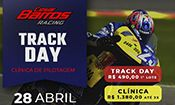 Folder do Evento: Track Day Cesar Barros Racing