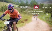 Folder do Evento: XTERRA Indaiatuba