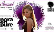 Folder do Evento: Nora En Pure