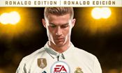 Folder do Evento: Campeonato FIFA 18 PS4