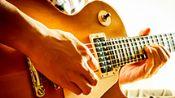 Folder do Evento: Rock Pop Classic