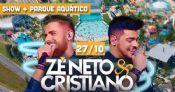 Zé Neto e Cristiano - Wet'n Wild