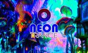 Folder do Evento: Neon Trance Edição especial
