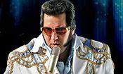 Folder do Evento: Elvis Cover
