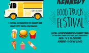 Folder do Evento: Kennedy Food Truck Festival