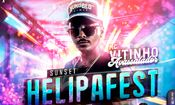 Folder do Evento: #HELIPAFEST · MC VITINHO AVASSALADOR ·