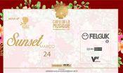Folder do Evento: Cafe de La Musique Indaiatuba Sunset