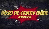 Folder do Evento: Curiosity - Treinamento de Criatividade