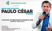 Show Indaiatuba Clube