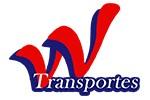W Transporte Universitário