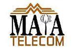 Maia Telecom
