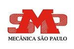 Mecânica São Paulo