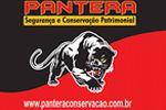 Pantera Conservação Patrimonial