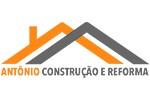 Antonio Construção e Reforma