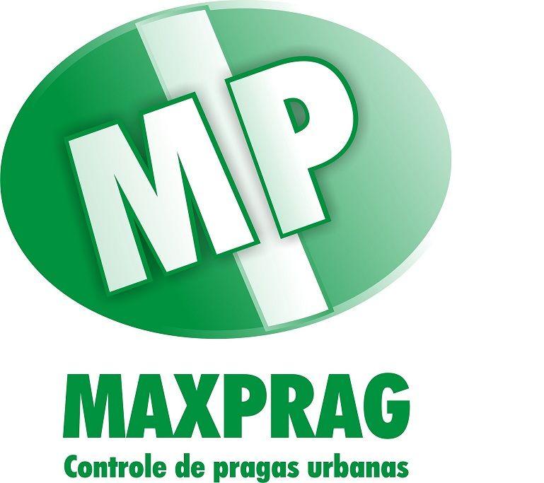 Maxprag Dedetizadora