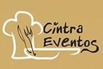 Cintra Eventos e Restaurante
