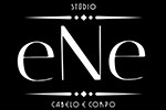 Studio eNe- Cabelo e corpo - Indaiatuba