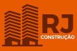 RJ Construção
