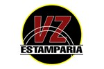 Vz estamparia - Indaiatuba