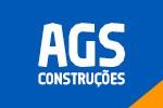 AGS Acertos e Consertos