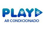 Play Ar condicionado