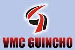 VMC Guincho