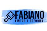 Fabiano Pintor e Reformas