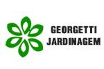 Georgetti Jardinagem