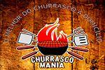Churrasco Mania - Indaiatuba