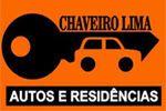 CHAVEIRO LIMA - AUTOS E RESIDÊNCIA SOCORRO 24 HORAS
