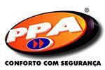 AUTORIZADA  PPA/ PECCININ/ GAREN