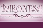 Baronesa Presentes e Decorações