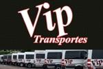 Vip Transportes - Indaiatuba