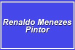 Renaldo Menezes Pintor