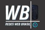Redes Web Brasil - Servidores, Manutenção e Cerca Elétrica